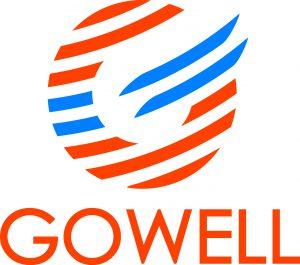 ゴーウェル